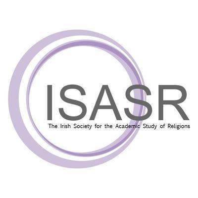 ISASR Logo